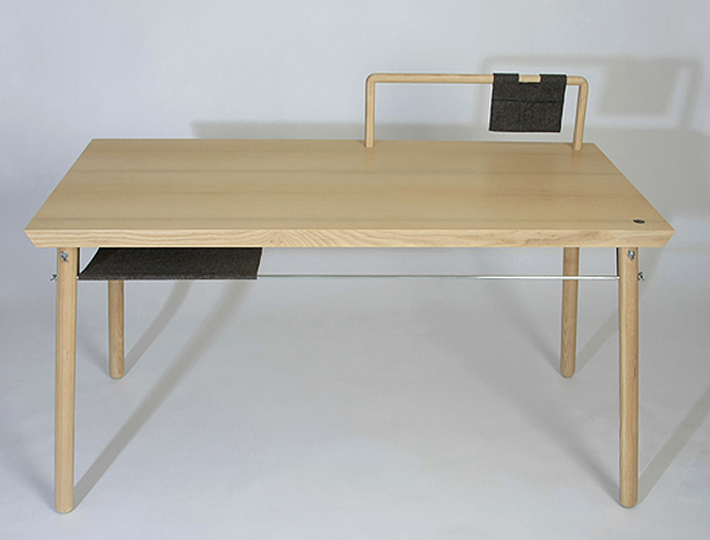 ALMA_Table_1