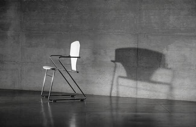 stua-egoa-design-chair-01