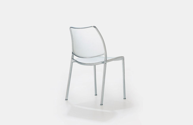 stua-gas-design-sidechair-02
