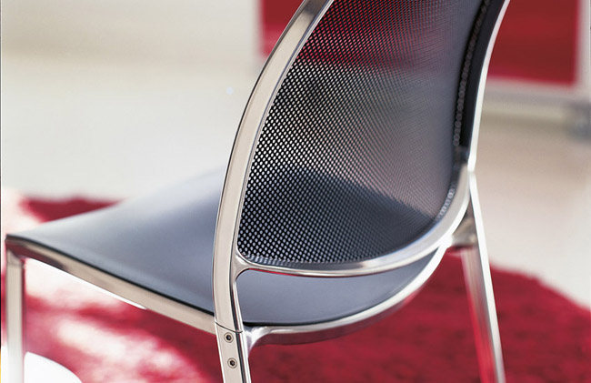 stua-gas-design-sidechair-03