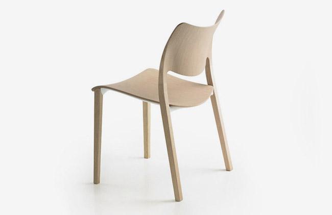 stua-laclasica-silla-diseno-madera-02