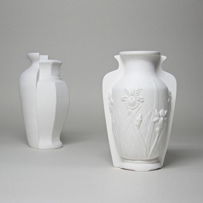 Sagem ceramics