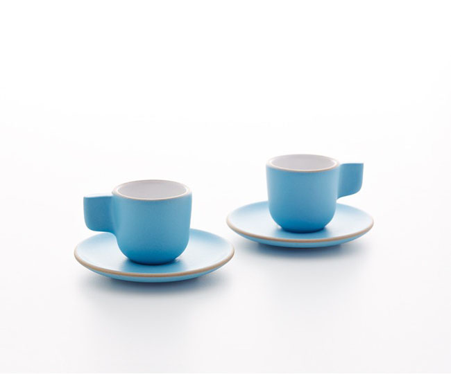 s13-11-heath-seasonal-espresso-set-731by607