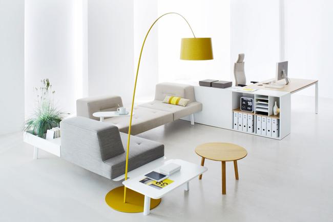 ophelis-docks-bjoern-meier-sofa-4-1200x800