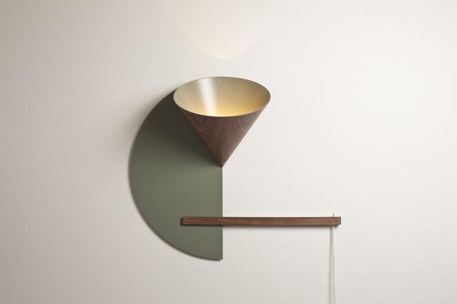 78_daphna-laurens-collection-cirkel-wall-light01-4