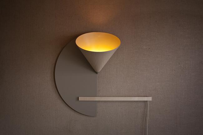 78_daphna-laurens-collection-cirkel-wall-light01-6