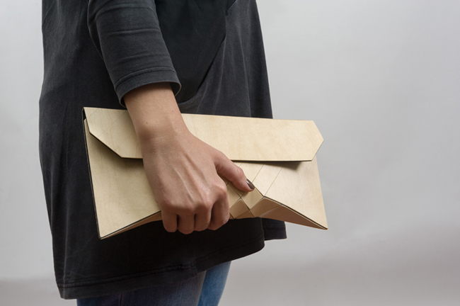 bag1950181