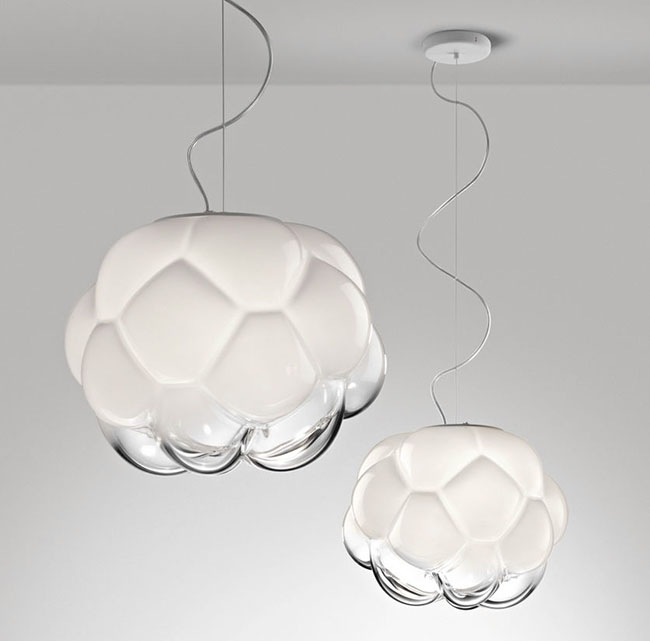 design-blown-glass-pendant-lamps-mathieu-lehanneur-7289-5019757