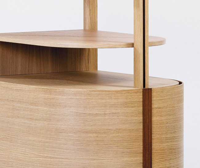 design_prize_switzerland_etage_shelf_moritz_schmid
