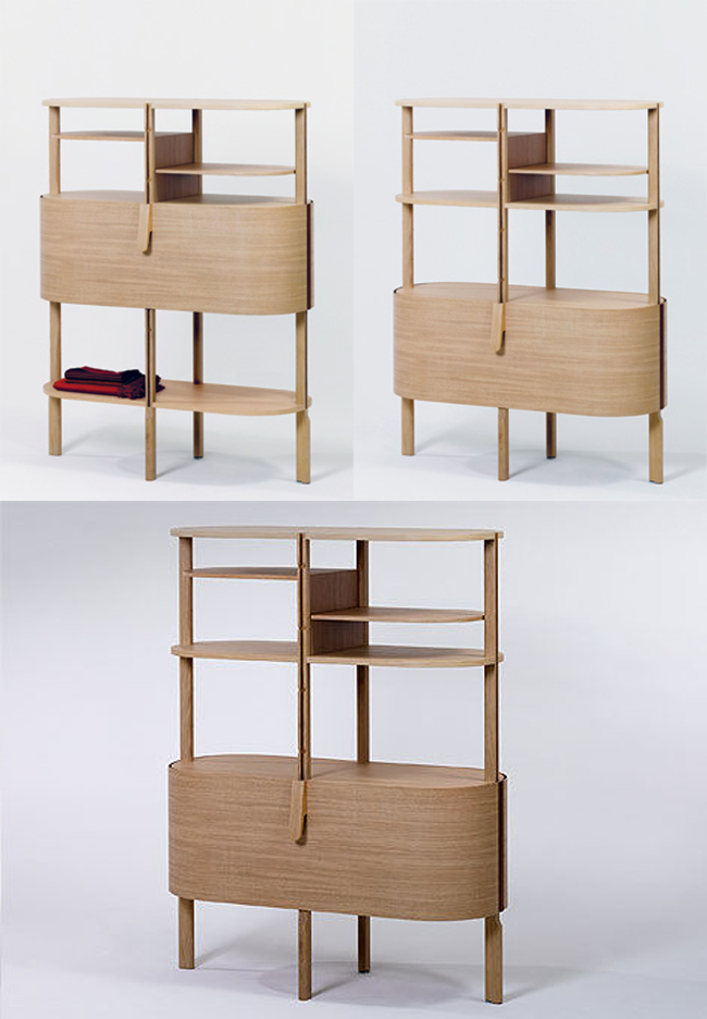design_prize_switzerland_etage_shelf_moritz_schmid_2
