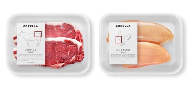 corella-fauna-1_0