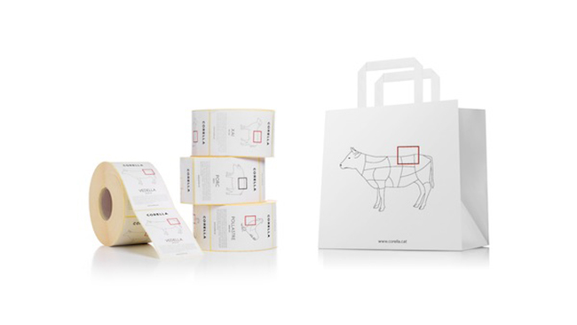 corella-packaging