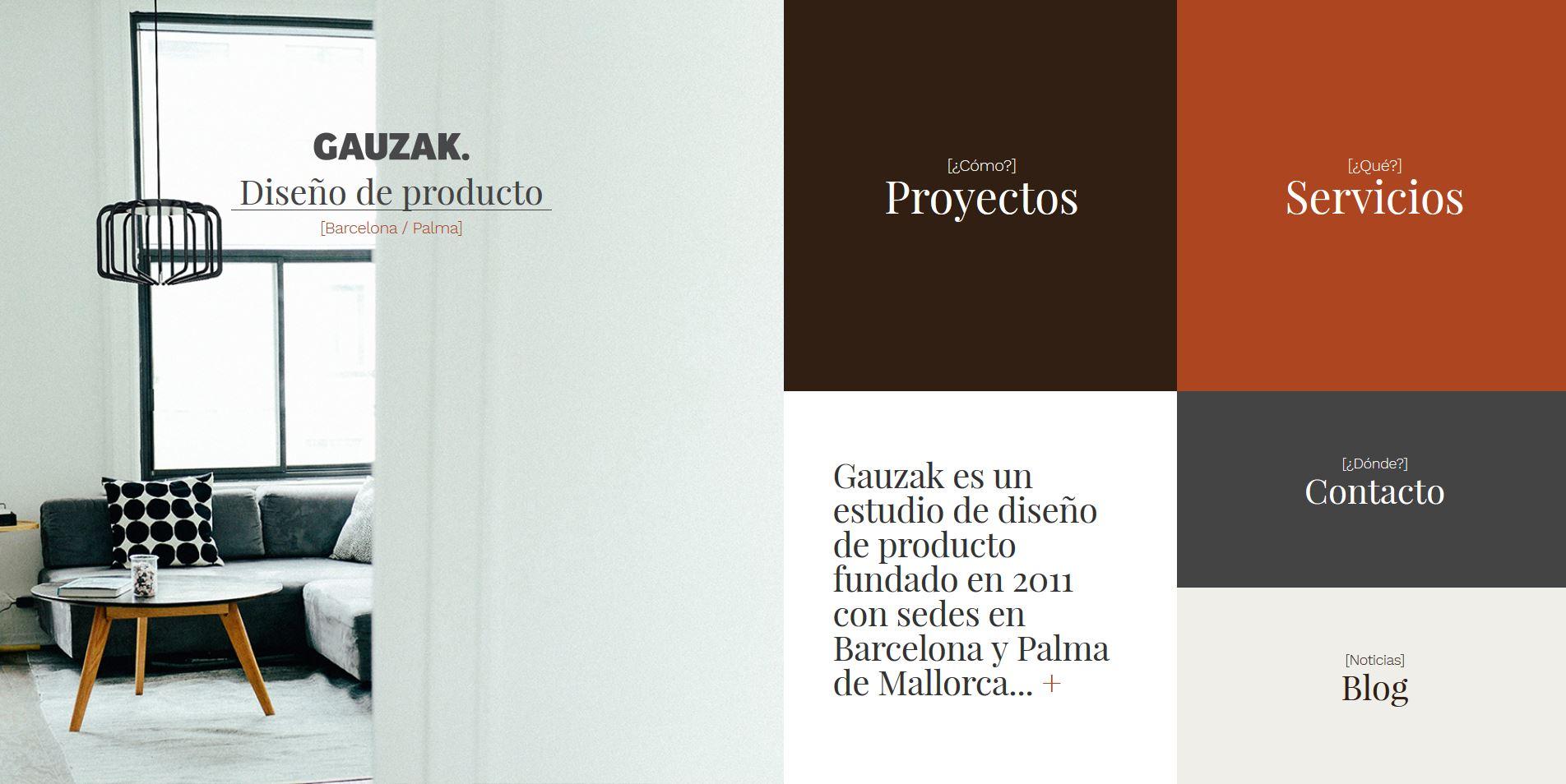 web_gauzak_new