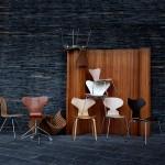 Series 7: Arne Jacobsen