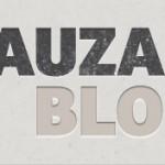 La nueva cara de Gauzak.Blog