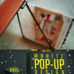 Moritz Pop-Up Design Market
