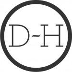 Digital Handcraft