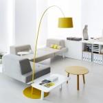 «Docks» – Studio Grosch y Björn Meier