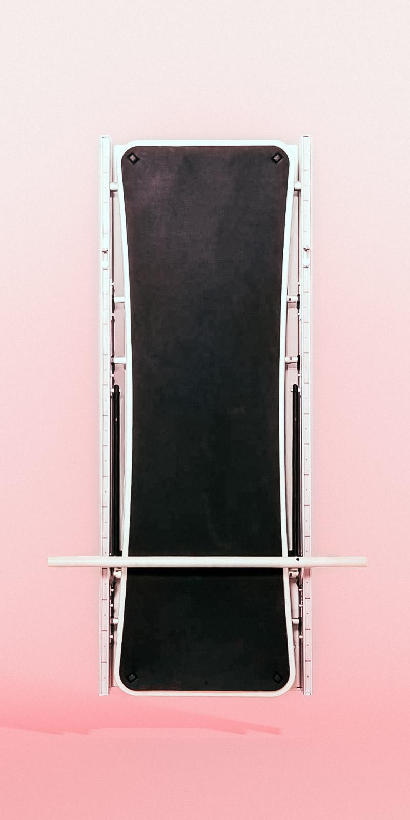 Wall board ONNE